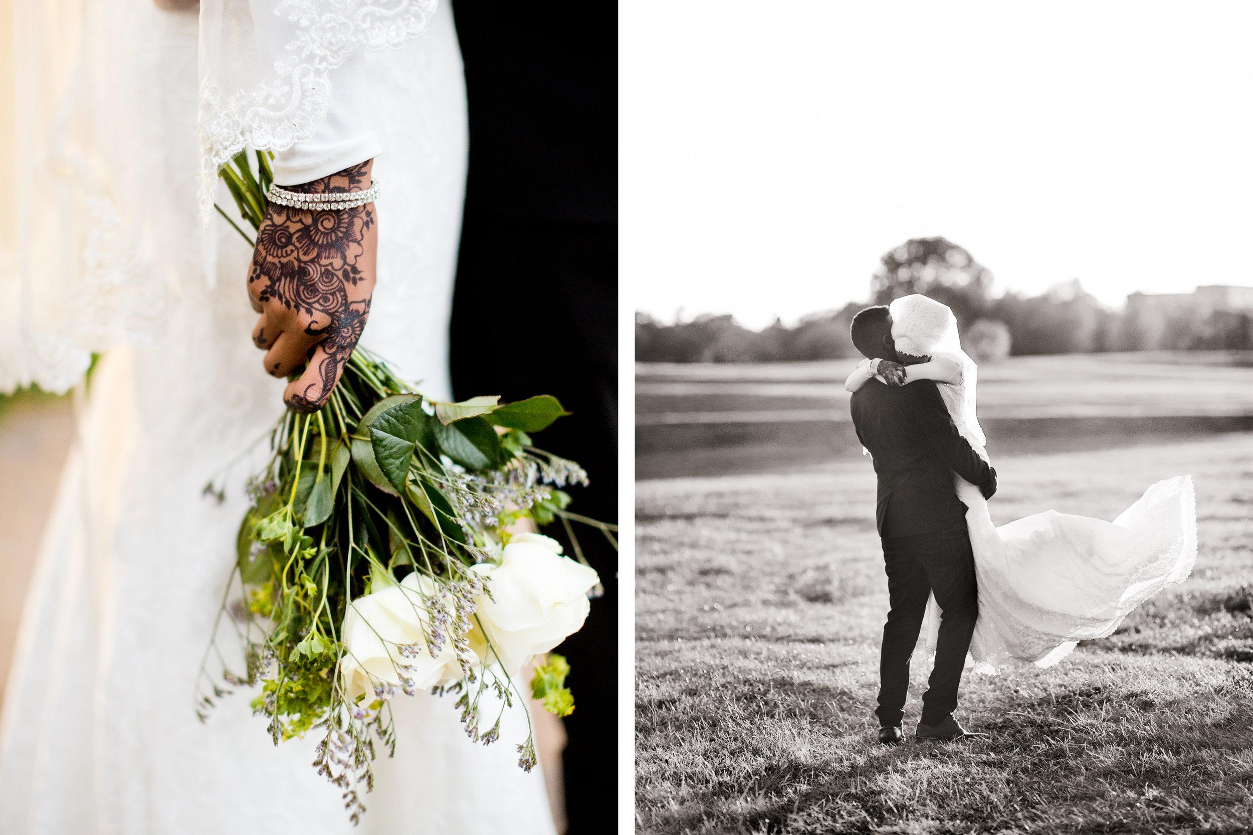 wedding-stockholm.jpg