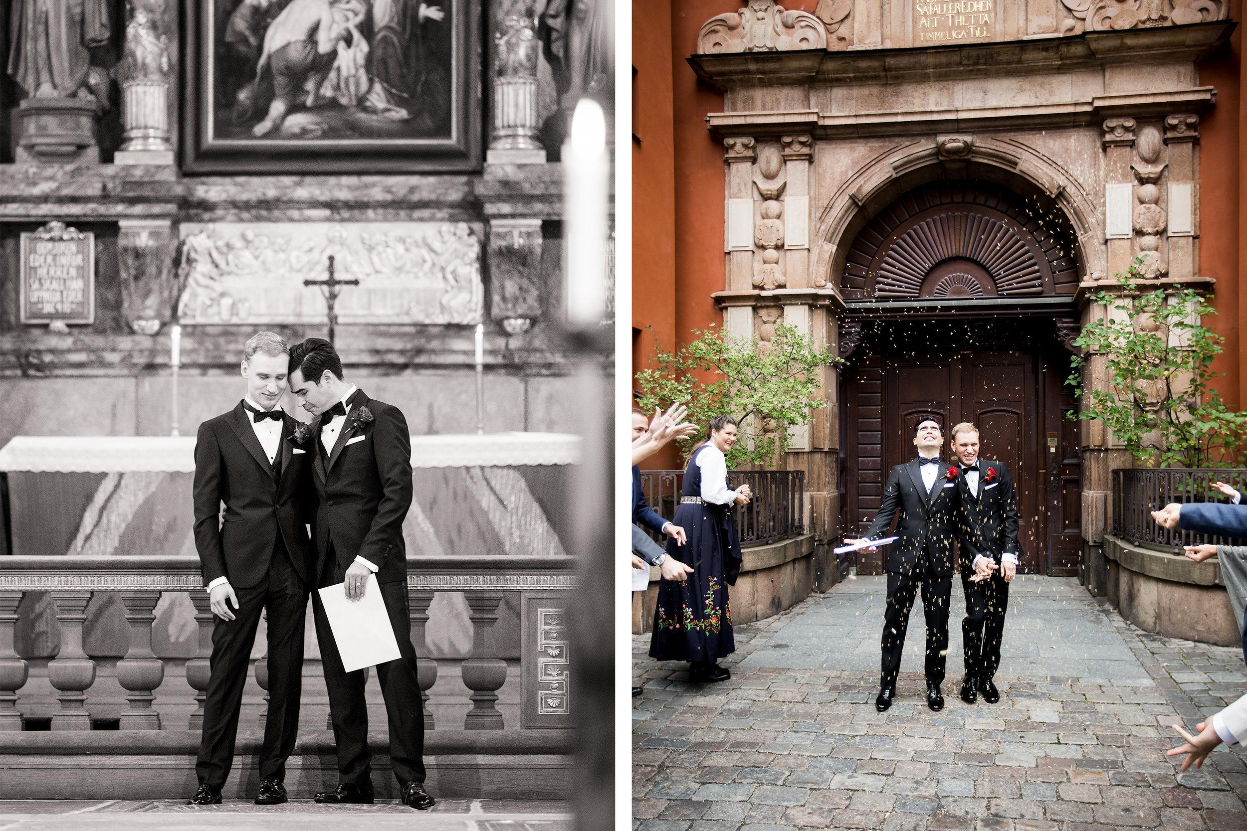 gay-wedding-stockholm.jpg