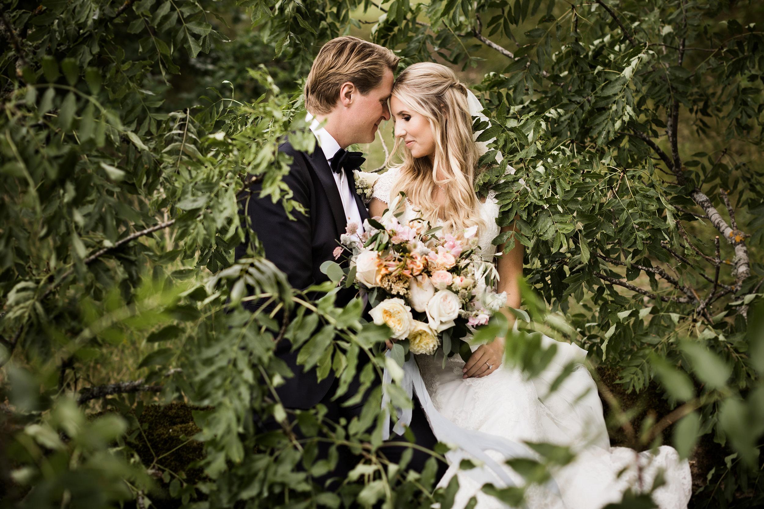 wedding-portrait-södertuna.jpg