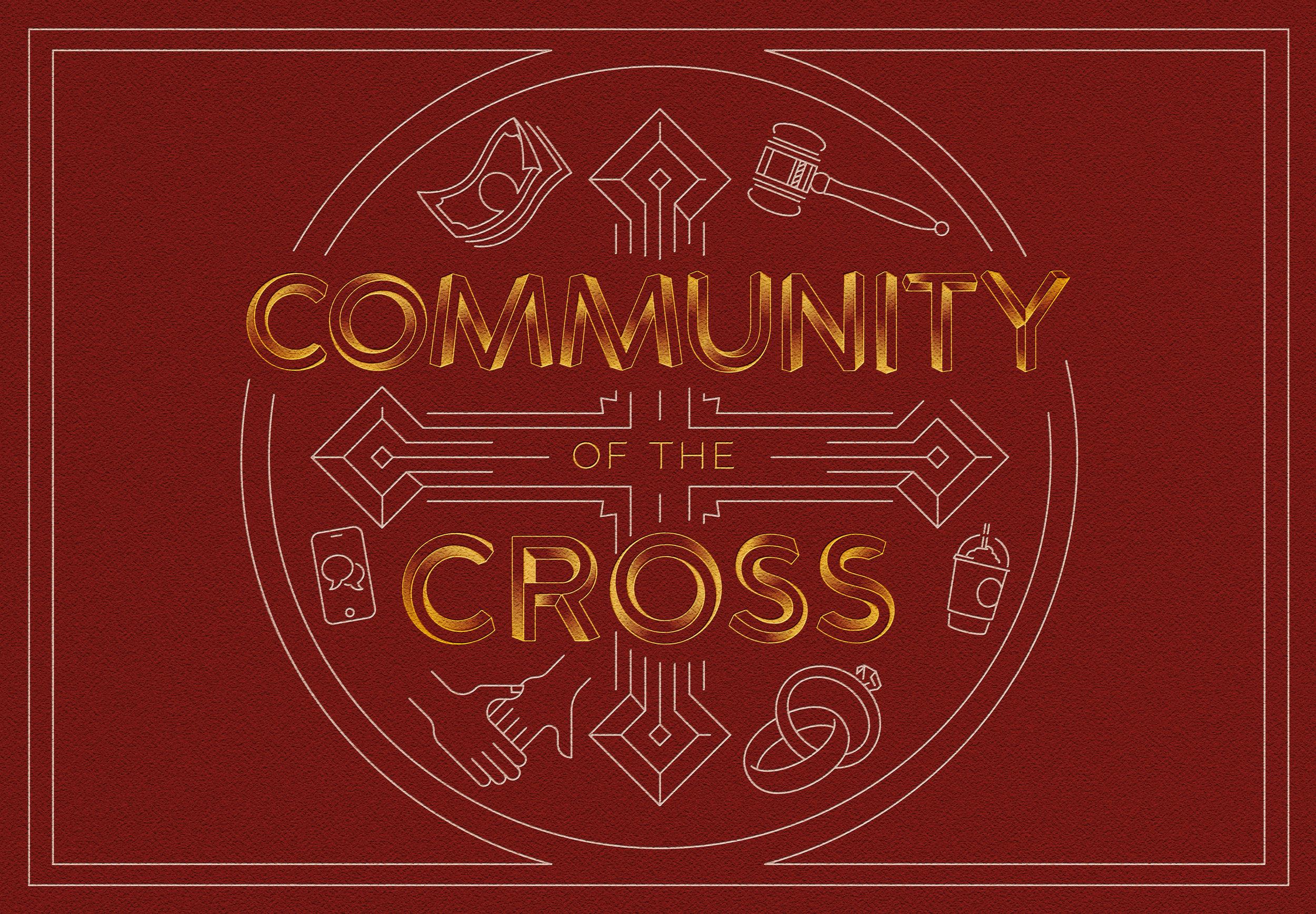 Community of the Cross final.jpg
