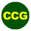 carolinascounseling.info