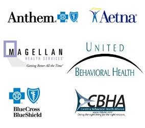 Insurance-Companies.jpg