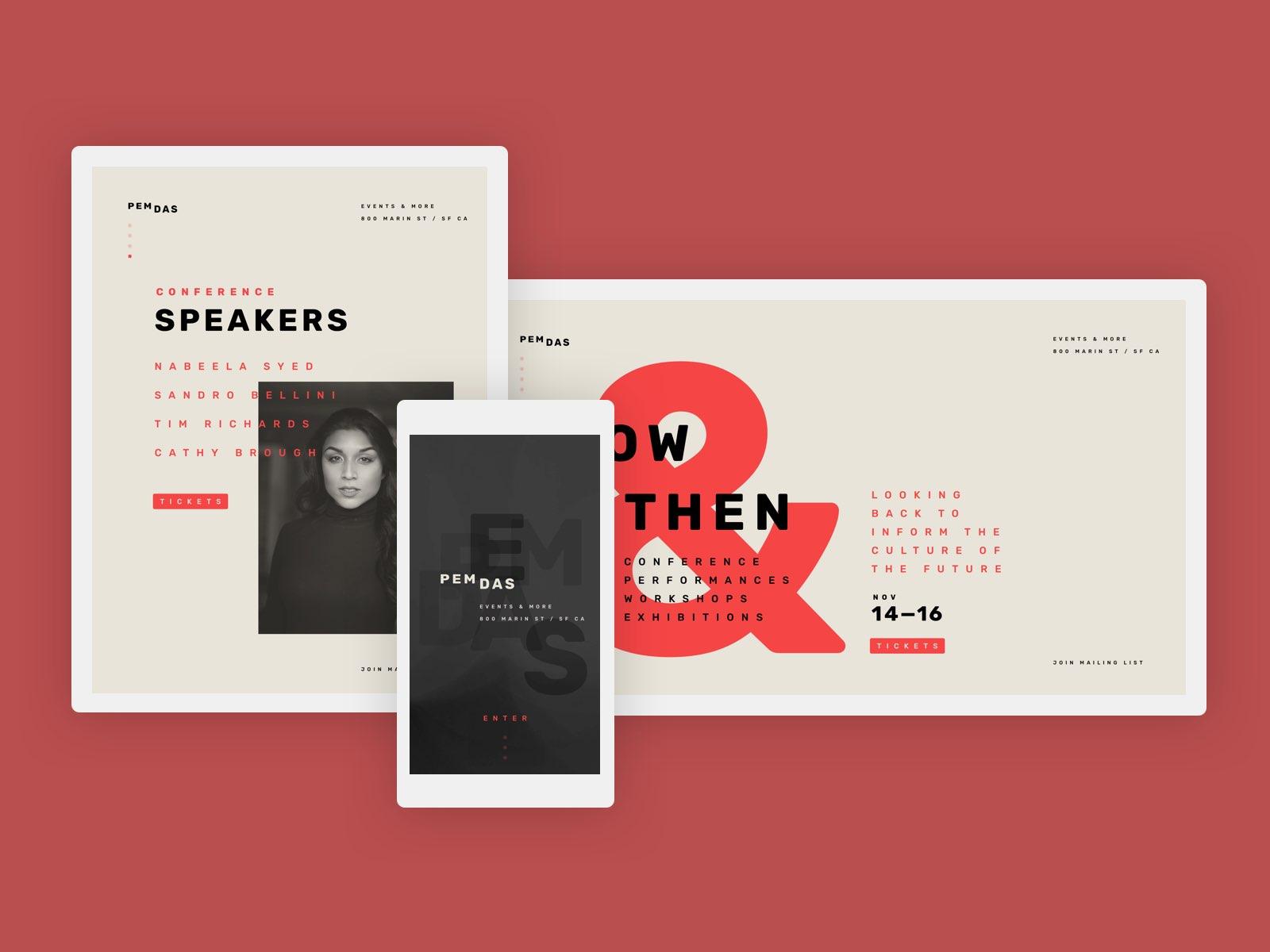 pemdas-portfolio-cover.jpg