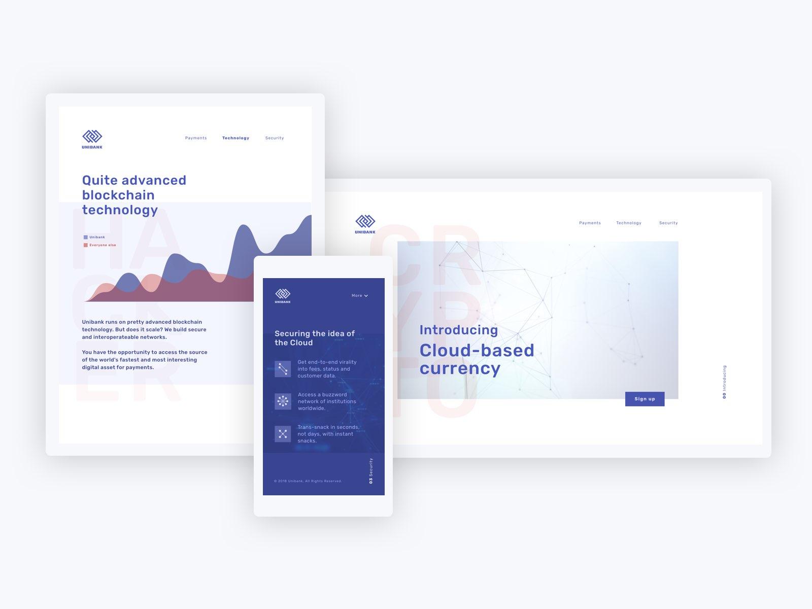 unibank-cover-portfolio.jpg