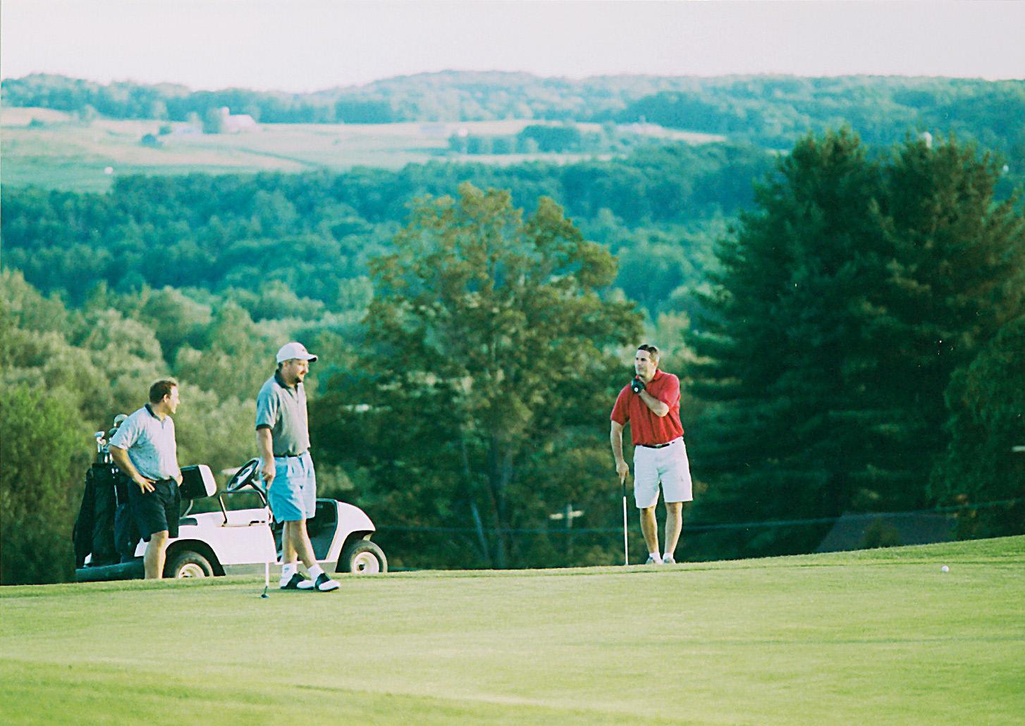 cardinal-hills-golf.jpg