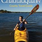 Tour Chautauqua