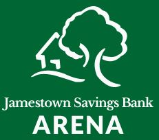 Jamestown Savings Bank Ice Arena