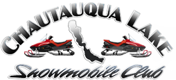 Chautauqua Lake Snowmobile Club