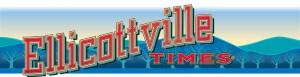Ellicottville Times