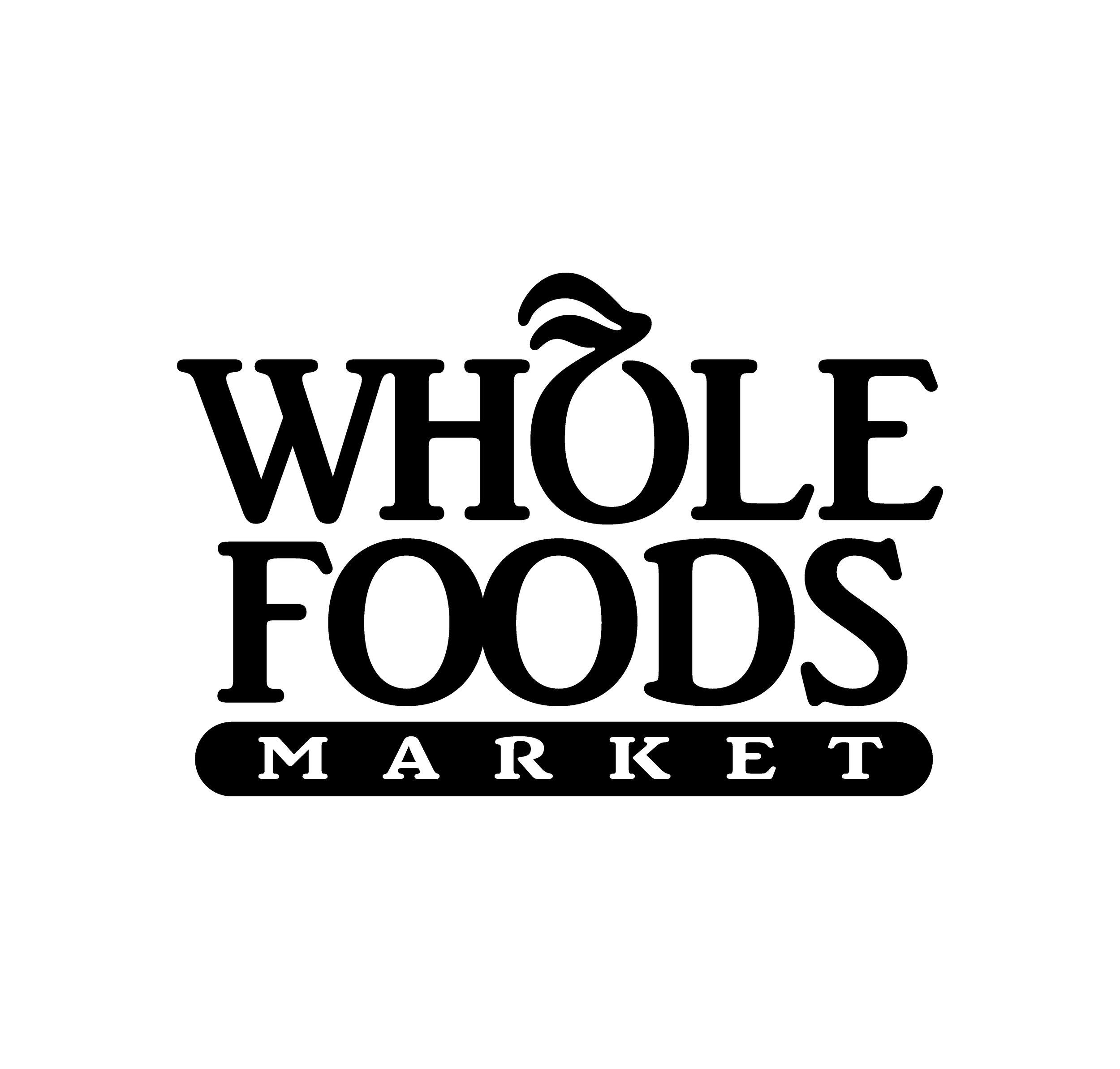 Whole_Foods_Market.jpg