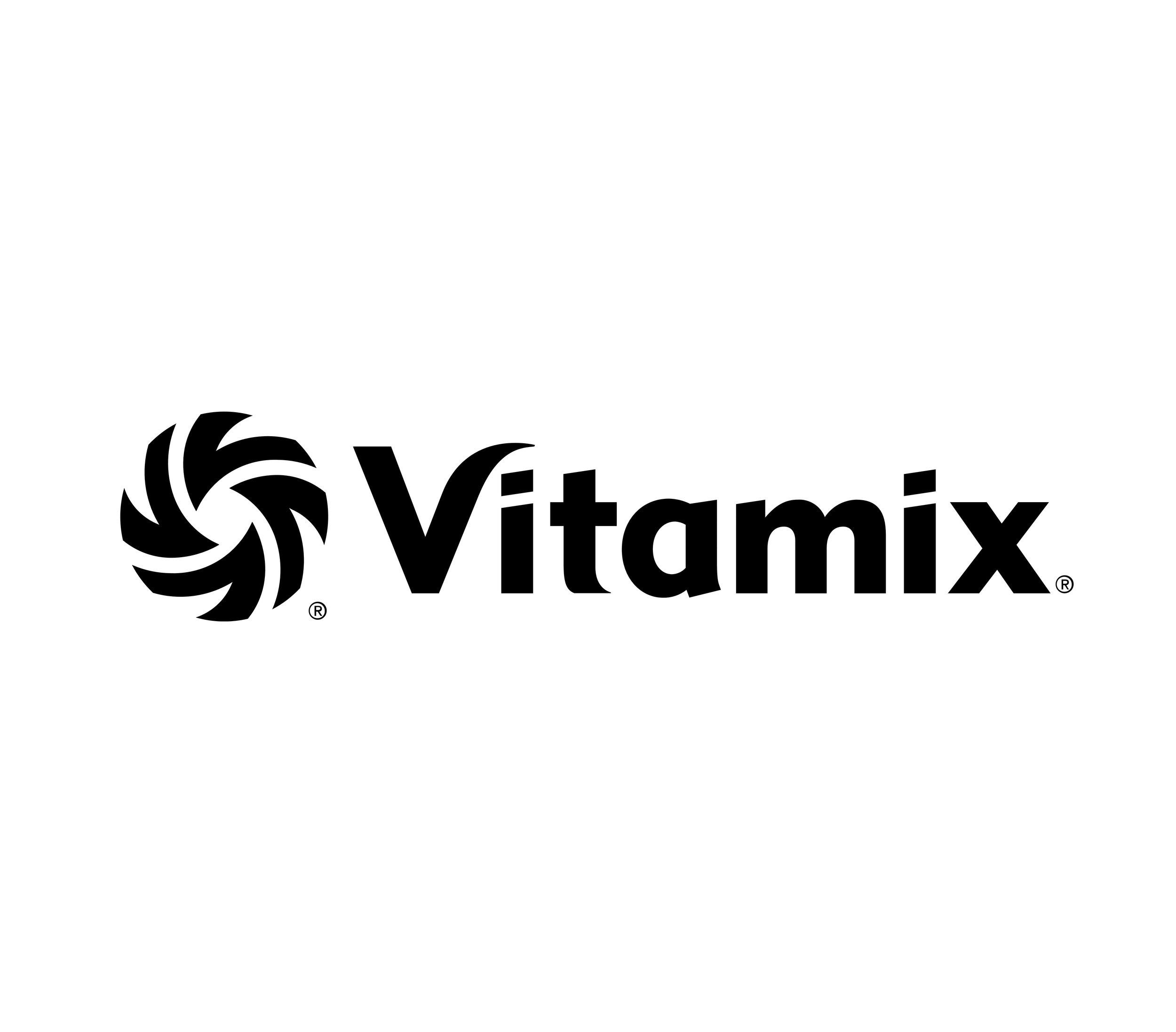 Vitamix_Logo.jpg