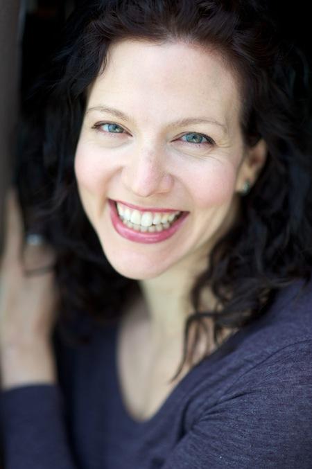 Nicole Burley Coaching