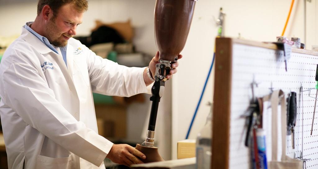 new-hope-prosthetics-orthotics