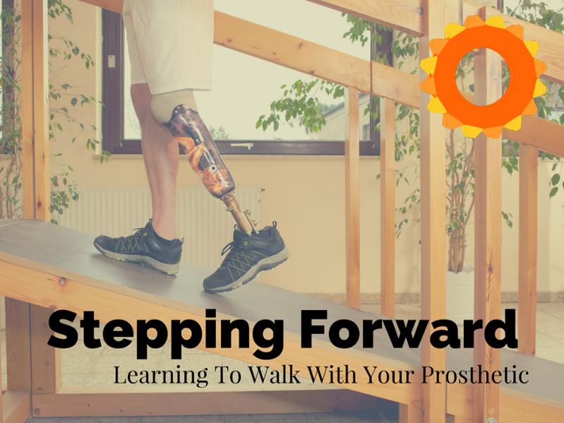 Step_Forward_1.png