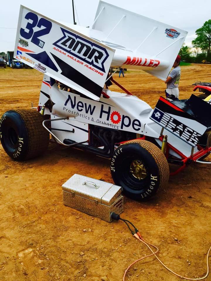 new-hope-race
