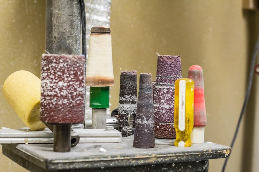crafting-prosthetic-orthotic