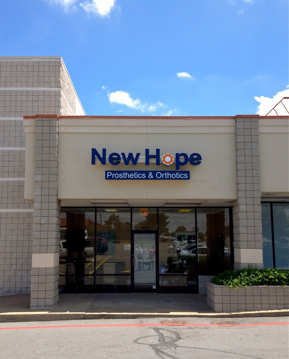 north-little-rock-new-hope