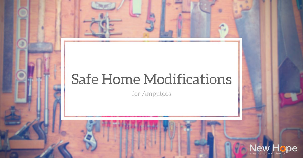 safe-modifications-amputees
