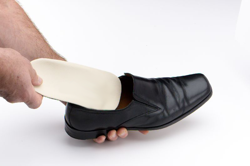foot-orthotics