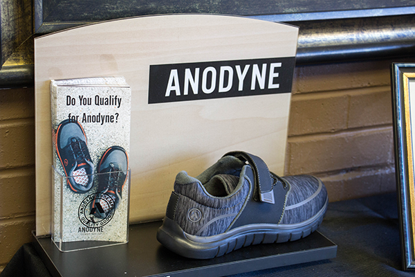 anodyne-diabetic-shoe.png