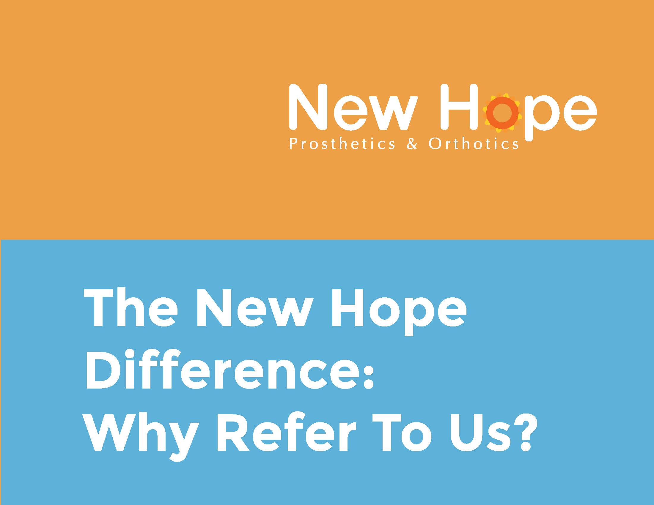The New Hope Difference-Why Refer To Us_Page_1.jpg