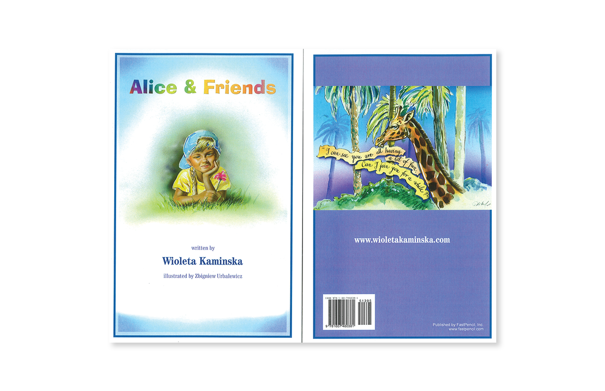Alice&Friends.png