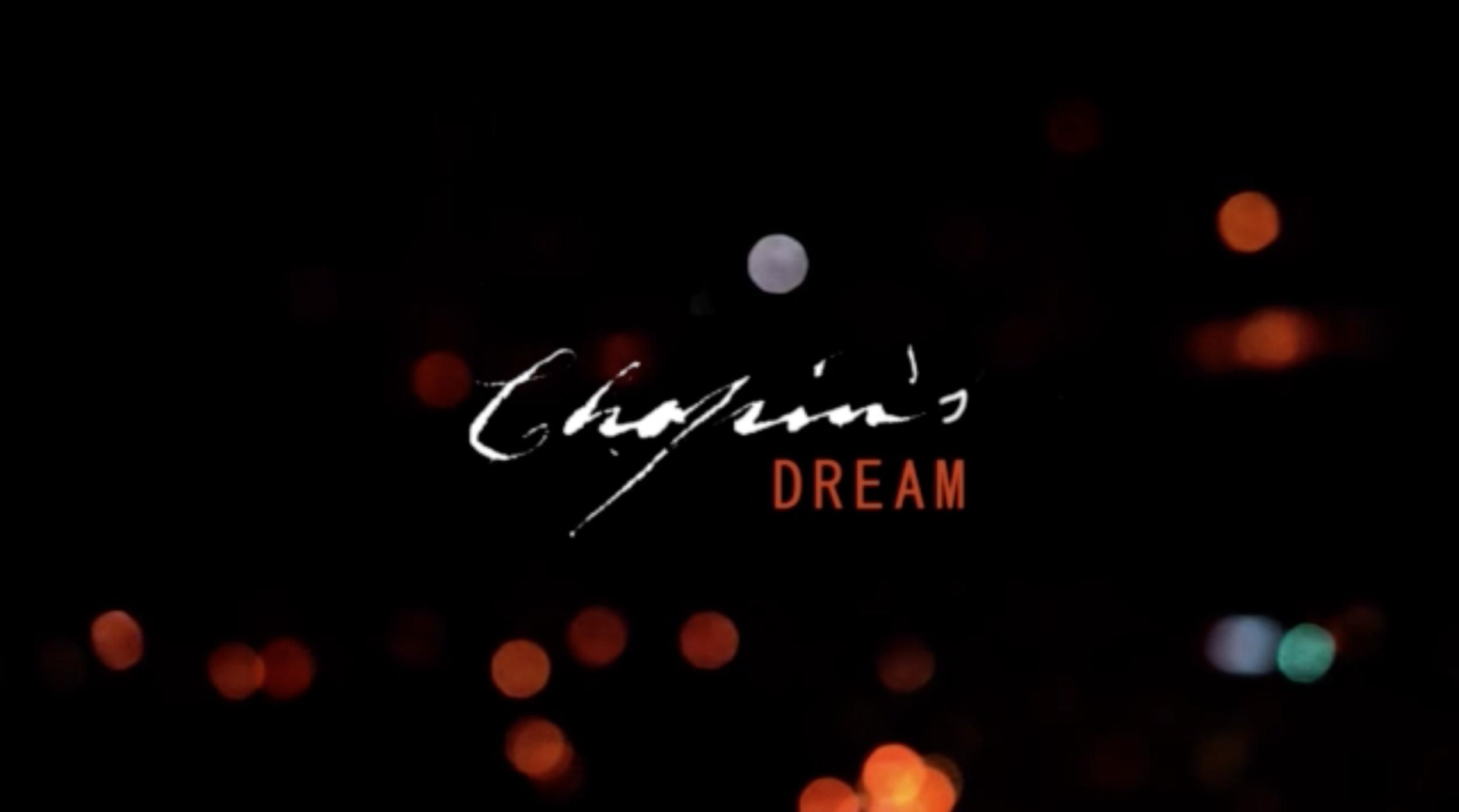 ChopinsDream.png
