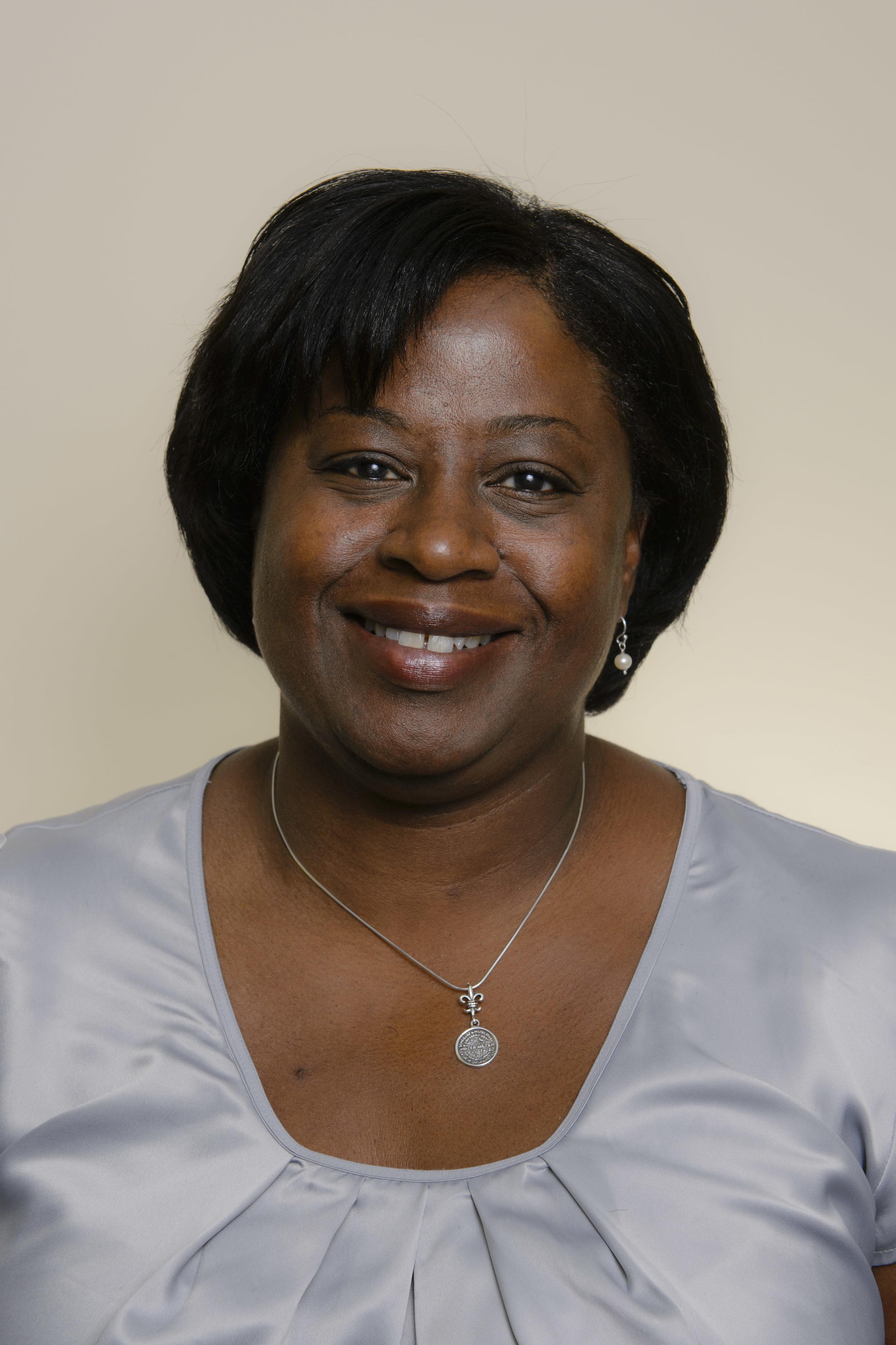 Joannalyn Jordan.JPG