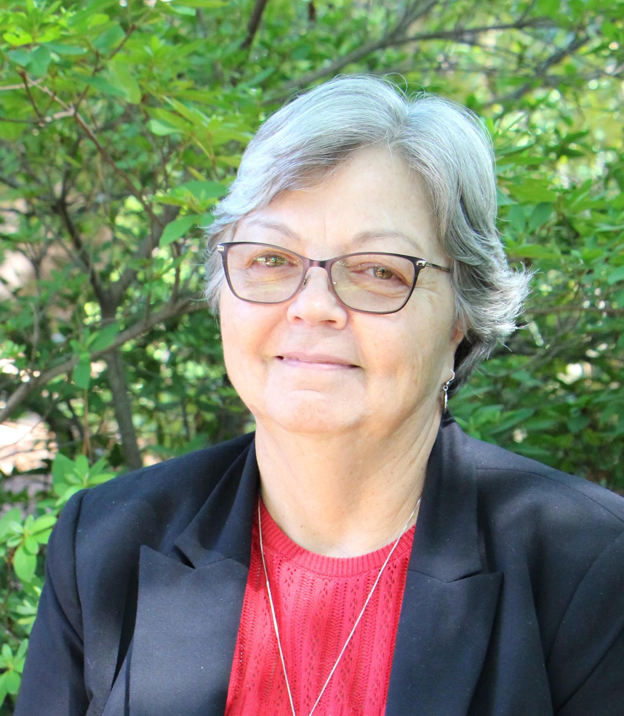 Ellen Brown (2).JPG