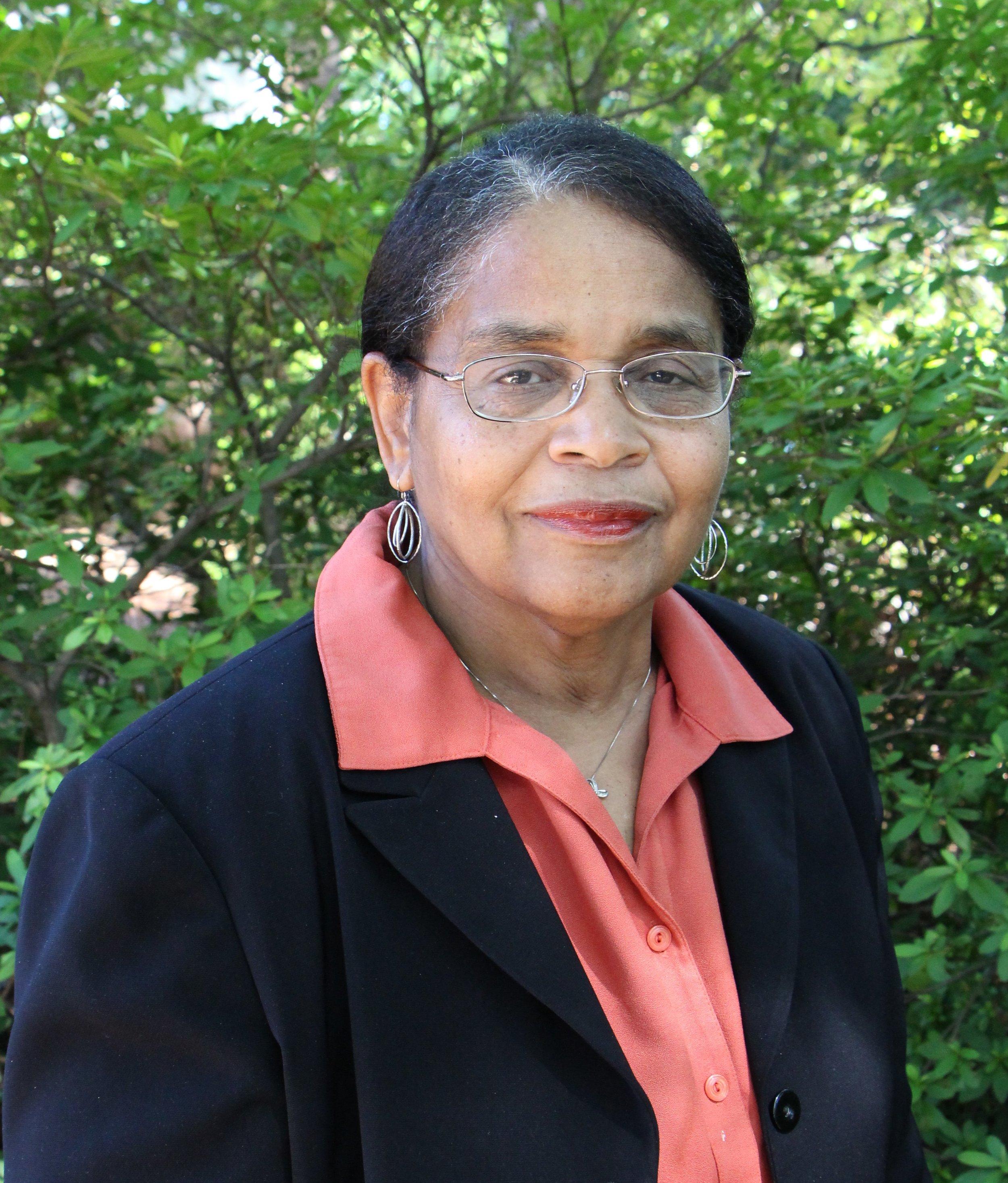 Barbara Threatt (2).JPG