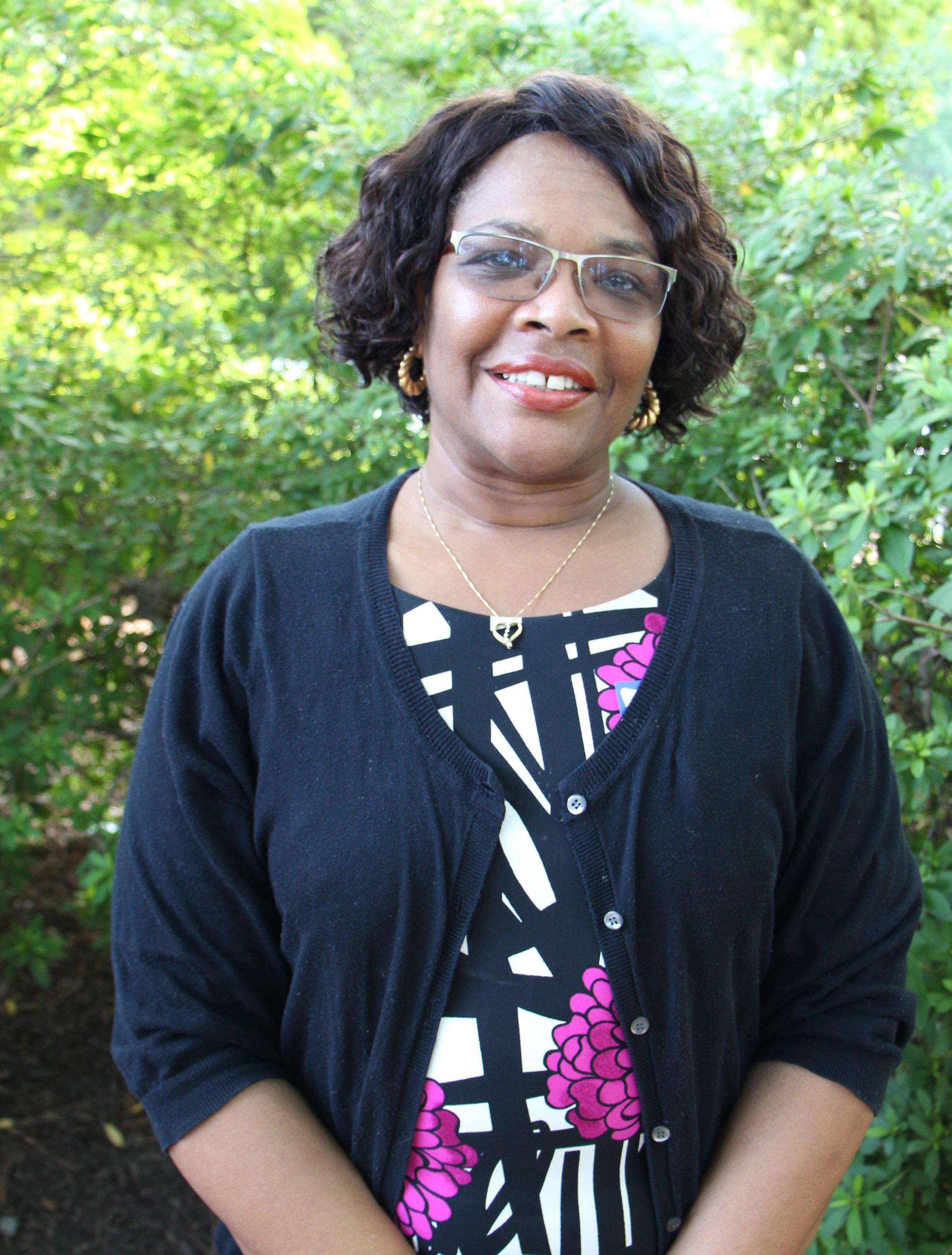 Cheryl Edlow.JPG
