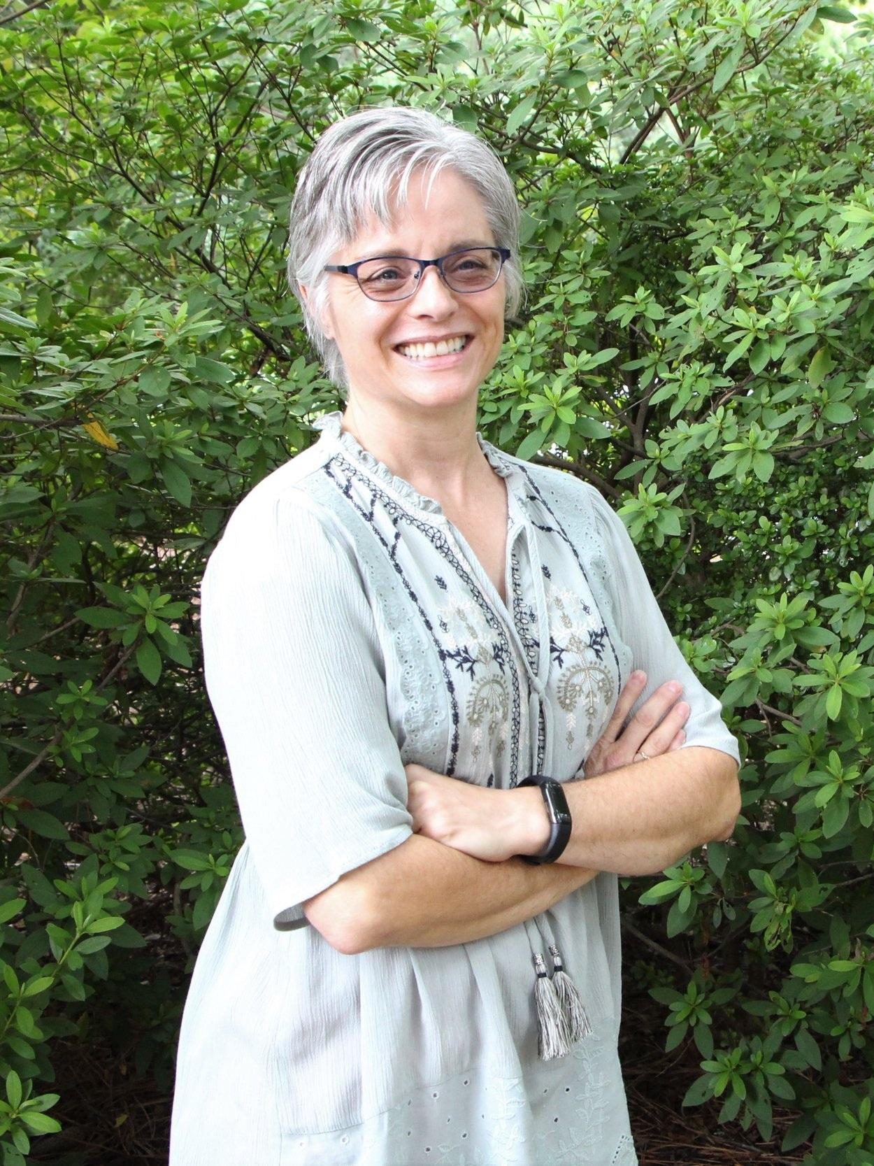 Susan+Teerlink.jpg
