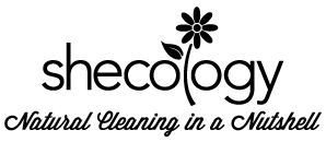 ShecologyLogoWithTag.jpg