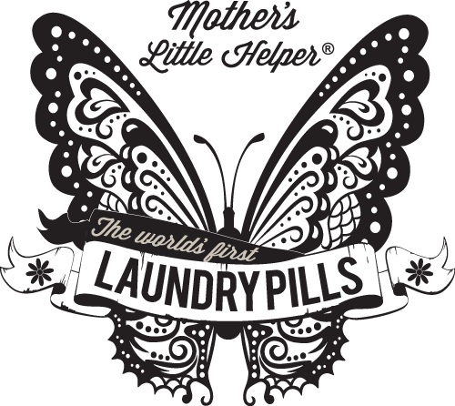 laundry-pills-logo.png