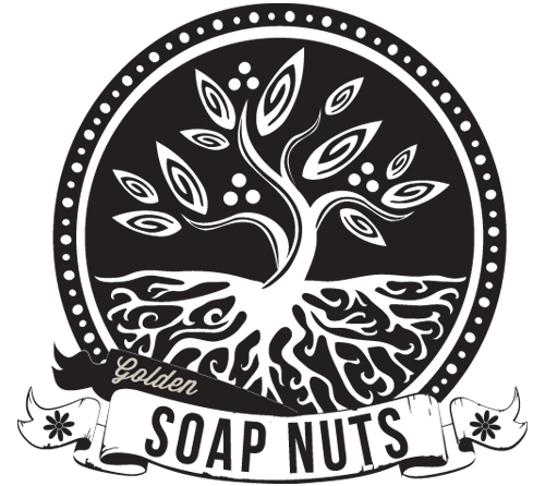 soap-nuts-logo.png