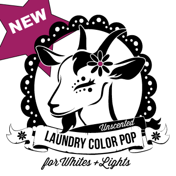 Goat-Milk-Laundry-NEW.png