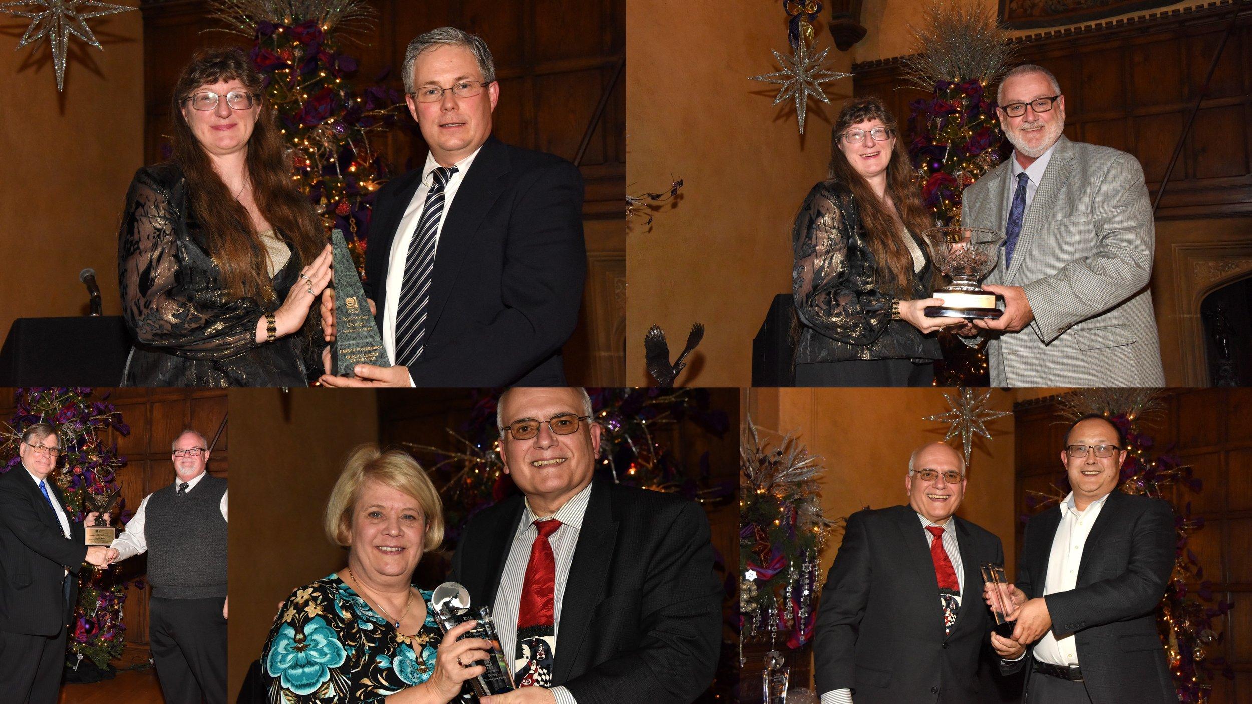 Award Banquet 2-003.jpg