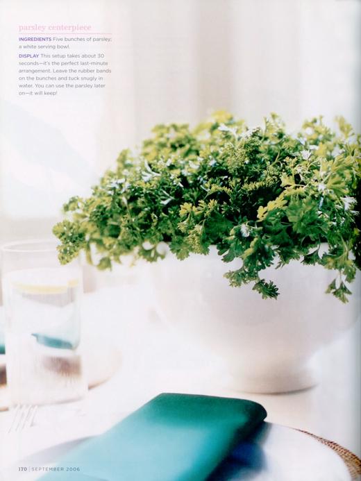 domino_veg-in-vases3.jpg