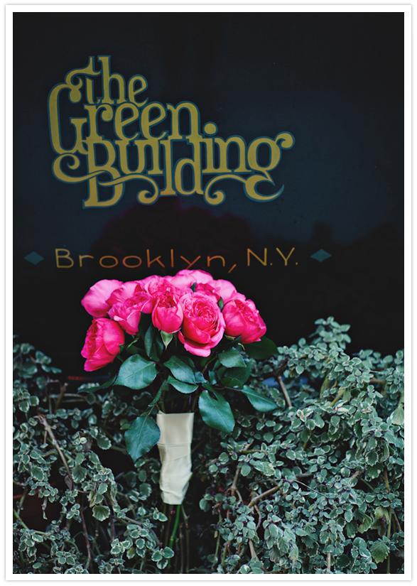 vintage-brooklyn-wedding-3.jpg