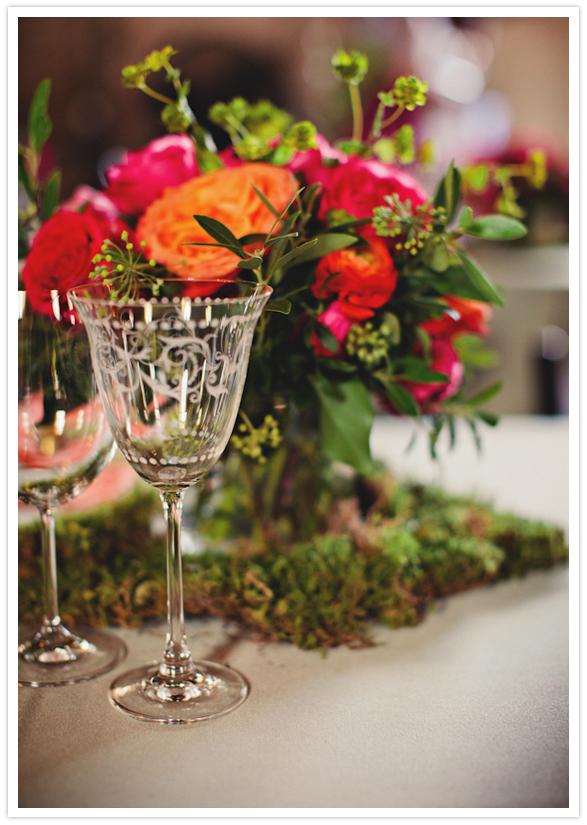 vintage-brooklyn-wedding-16a.jpg
