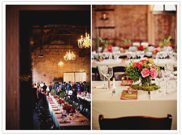vintage-brooklyn-wedding-17.jpg