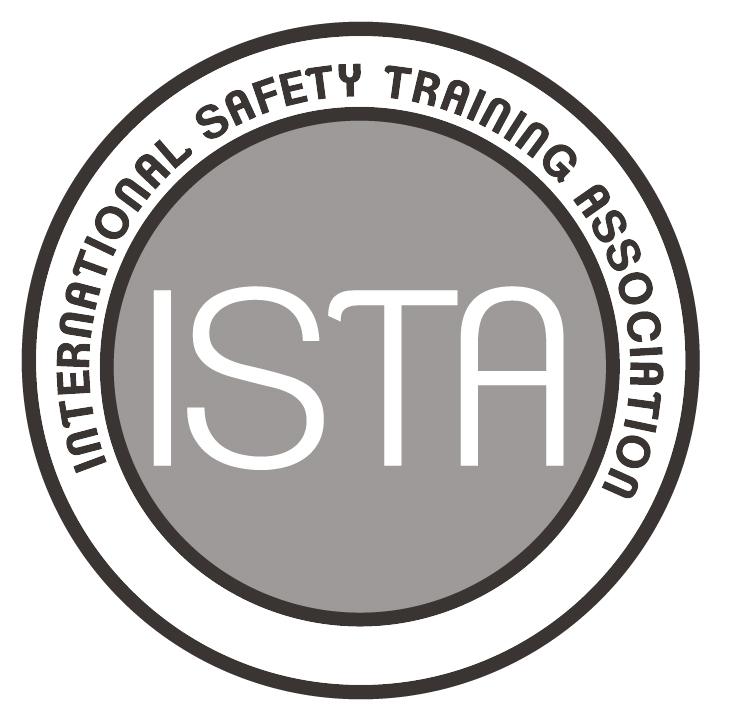 ISTA Logo.jpg