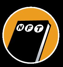 NFT-logo.png
