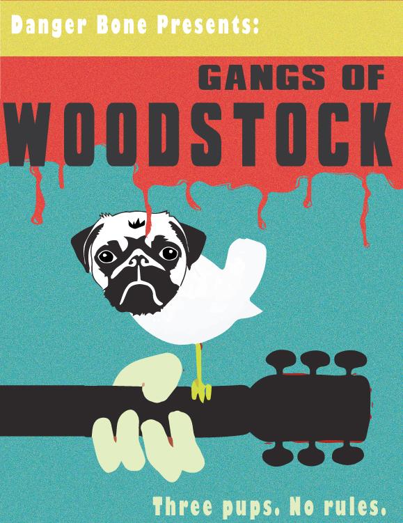 Gangs-of-Woodstock(blood).jpg