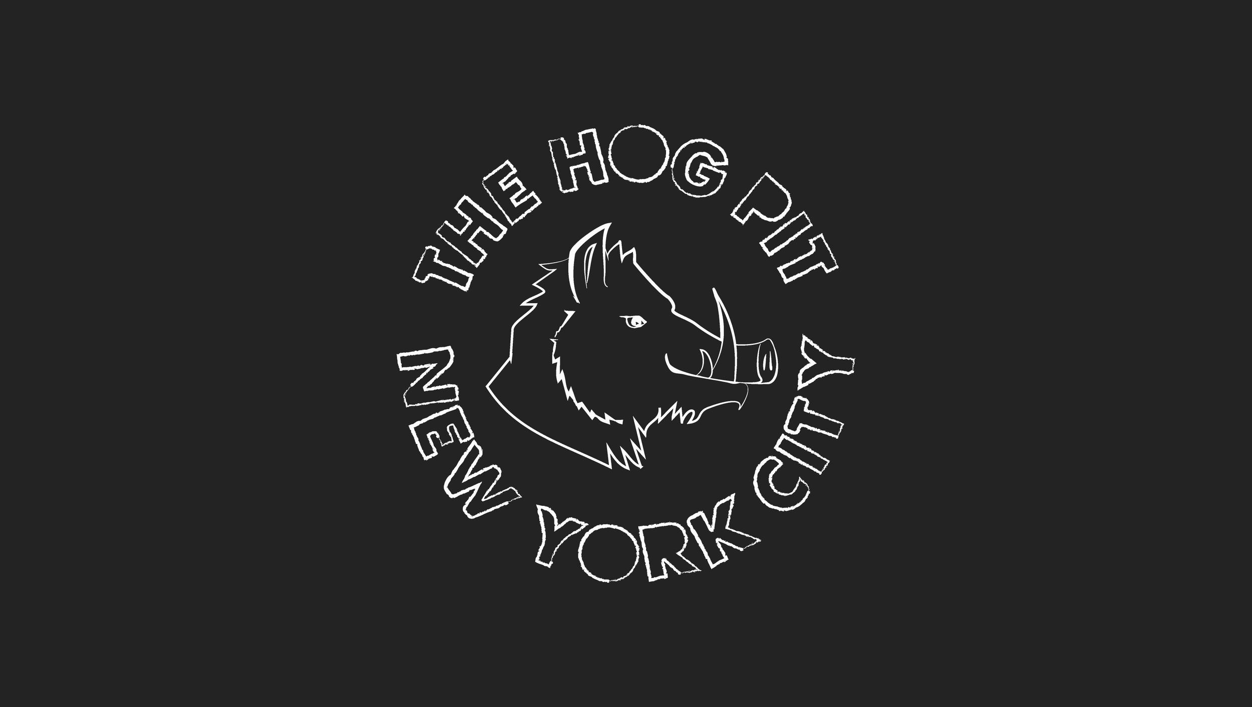 Hog Pit NYC
