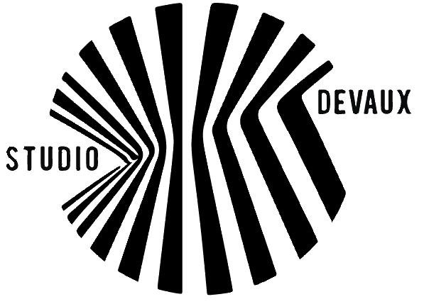 Studio Devaux Logo