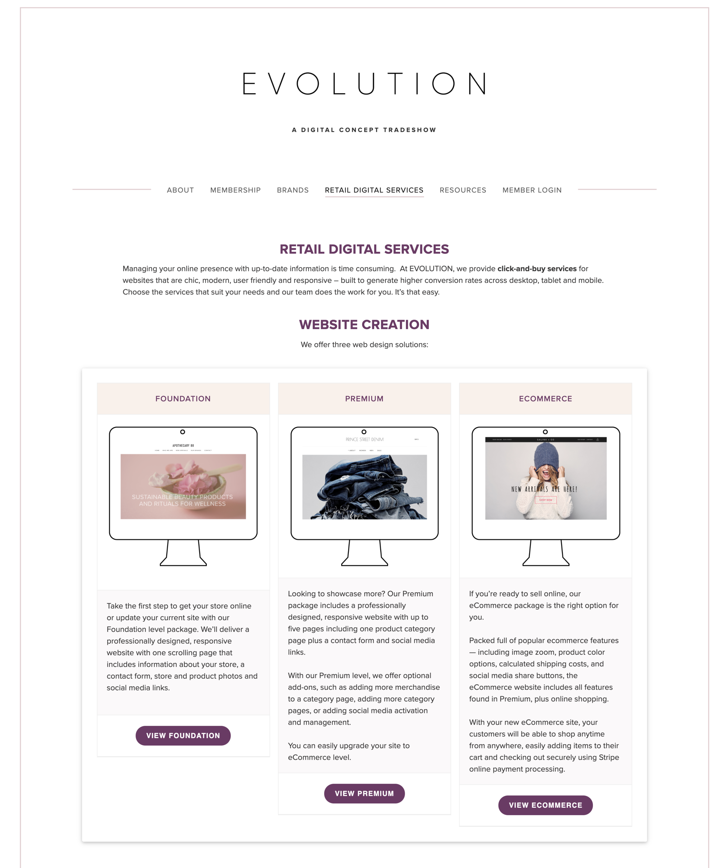 screencapture-evolutionconceptshow-digital-services-2019-04-12-13_50_18.png