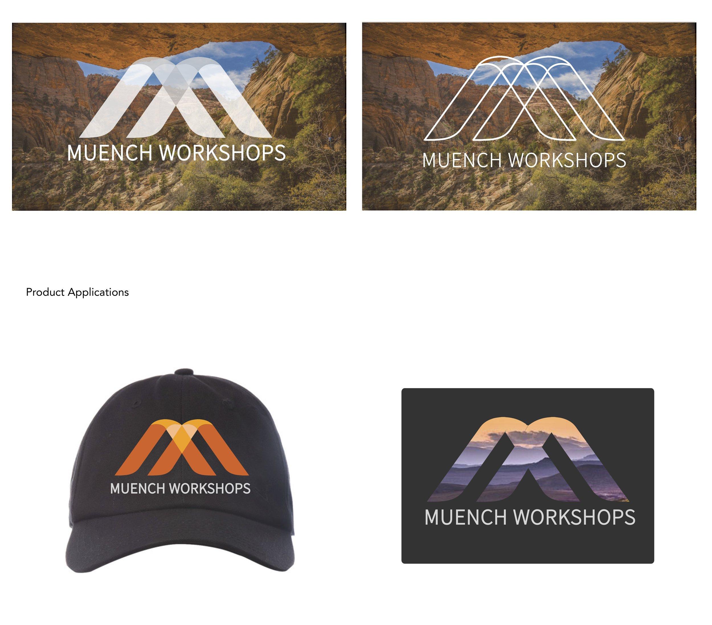 crop_branding.jpg