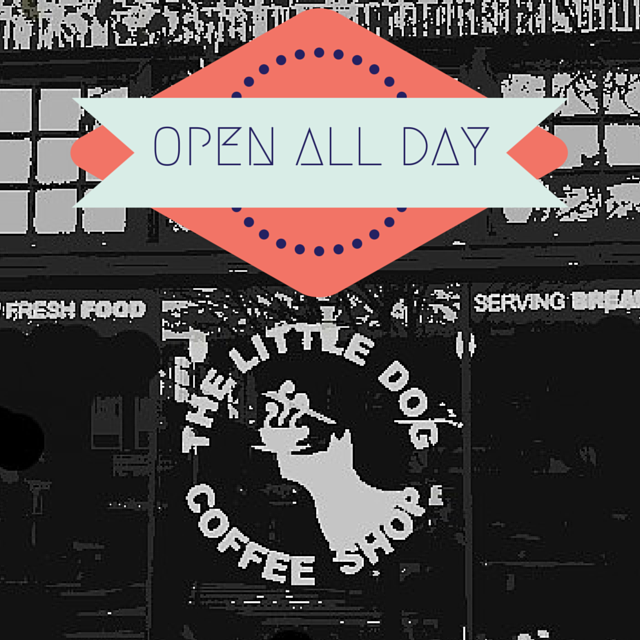 OPEN ALL DAY.png