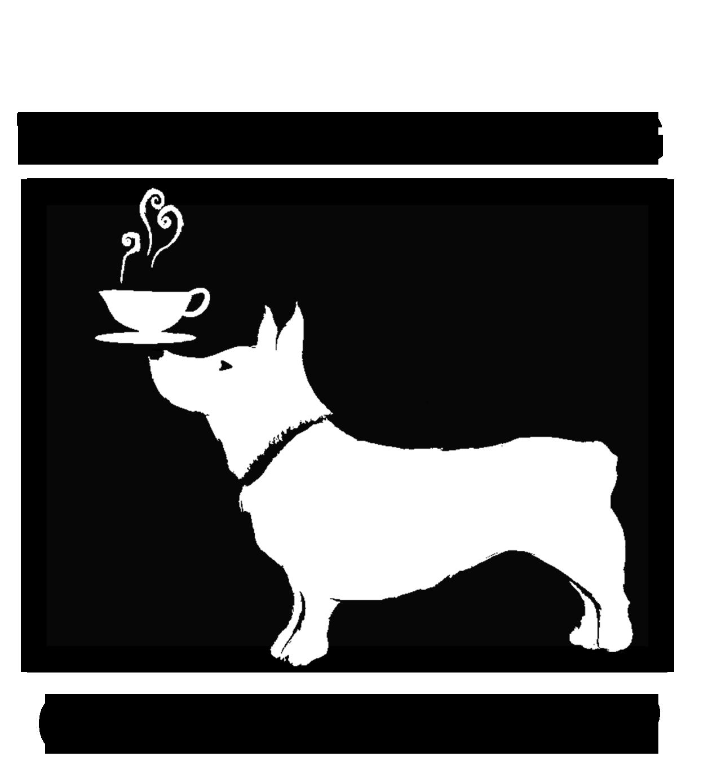 Little Dog website logo.png